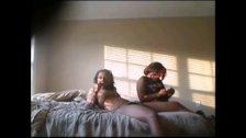 1fuckdatecom Ebony bbw hoe hidden cam 1