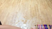 great squirting amateur fucking 89