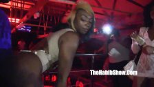 sutra fire queen freak show hood club