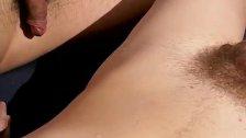 Indian actors sex penis photos and teachers
