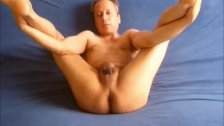 P417 redbube nackt 7c8a1 naked nude mann man Jeune homme montrant sans