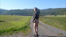 21 redbube man outdoor naked exihibitionismus free movie trailer 7c8a1 nude