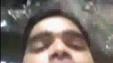 Abdul Salim  '' JERKING ON VIDEO SCANDAL  ''
