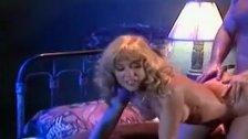 Nina Hartley Greatest Scene