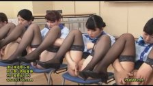 JPN xdhy sexy fingering lesson