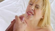 susie takes heavy load off her hubbies friend