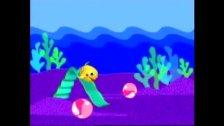 Zabawa z Rybką MiniMini trwa cały dzień (2003-2010)