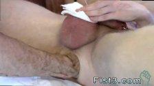 Sex gay porno nude hollywood photo First