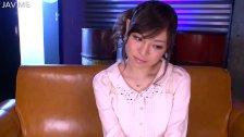 Fujisaki First Impression