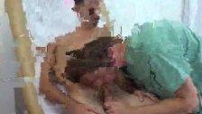 Emo gay twinks rubbing cocks together tube