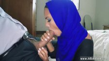 No hands blowjob cum compilation Anything