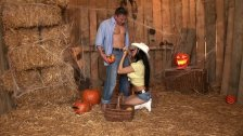 Special Halloween - Scene 1 - DDF Productions