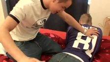 Dick young boy erect gay porn sex tumblr