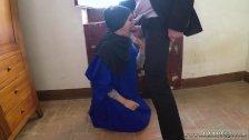 Shaina arab and arab webcam sex tumblr A