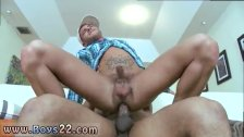 Gay public porn movieture Calling all