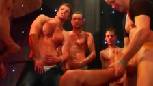 Naked group of boys movieture gay All great