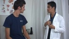 Doctor seduces young twink gallery movies