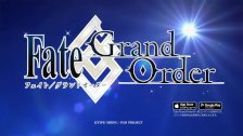 FateGrand Order Animated Nude Filter Hits The Beach