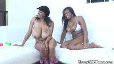 Taylor Layne And Carmen Hayes Pussy Licking