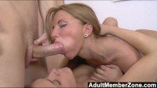 AdultMemberZone  Awesome Cumshot Compilation
