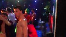 Young gay boy sex  israel As the club