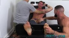 Male thong gay porn sex and hot naked boy