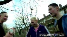 Gay sex porn boys  hardcore Rugby Boy Gets