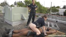 Sexpov black Break-In Attempt Suspect has