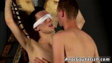 Twink daddy gay porn movieture gallery