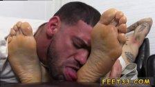 Gay sex movies iran ful hd KC's New Foot &