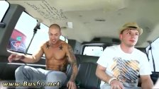 Straight friends jack together gay Excited