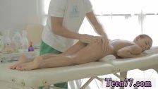 Erica handjob and handjob cei Massage
