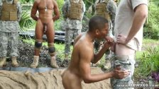 Mature uncut military males gay xxx Get up