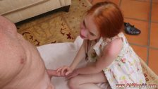 Old french guy Online Hook-up