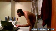gay man with big dick movietures