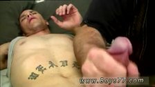 Bear and twink gay sex gallery I pulled his