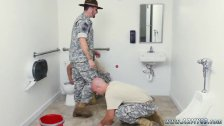 Gay marines huge cocks loads Good Anal