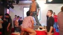Image boy young gay sex solo xxx the club