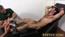 Pics men sucking feet and hot gay mature