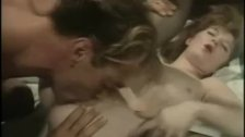 Italian porn legend