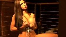 Sexxxpose Nikki Benz