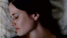 Eva Green - Womb
