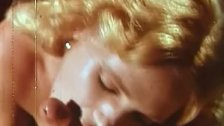 Jacqueline Dupre - Satan's baby doll