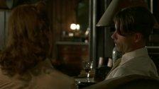 Kate Winslet - Mildred Pierce
