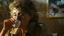 Manuela Arcuri - Mogli A Pezzi
