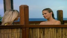 Brooke Burns - Baywatch