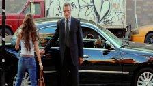 Jennifer Garner - Daredevil