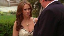 Jennifer love hewitt chubby