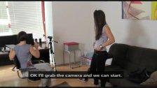 szexi pornó segg meztelen girles.com