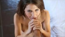 Young mom Jenni Lee has secret lover